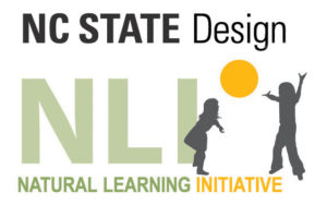 Cover photo for Natural Learning Initiative Growing IN Place Symposium