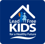 Cover photo for Lead Paint — National Lead Prevention Week 2018