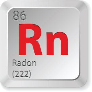 Cover photo for January Is Radon Awareness Month!