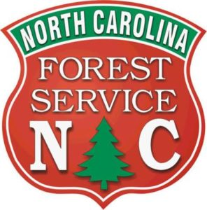 ncforestry