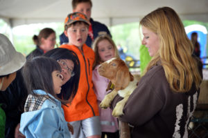 Cover photo for Help Expand 4-H in Clay County